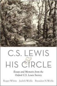 Lewis circle