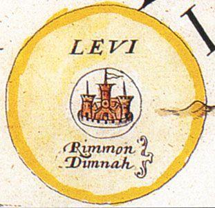 O Adonai initial letter