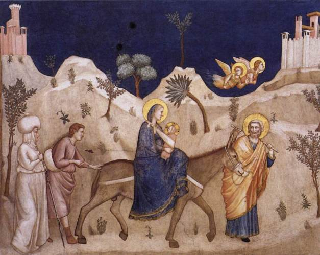 http://malcolmguite.files.wordpress.com/2012/01/giotto-di-bondone-the-flight-into-egypt.jpg