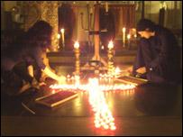 goth_eucharist_203_203x152