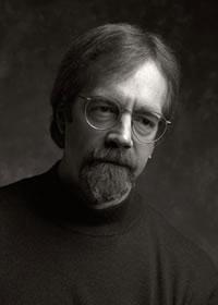 Composer JAC Redford
