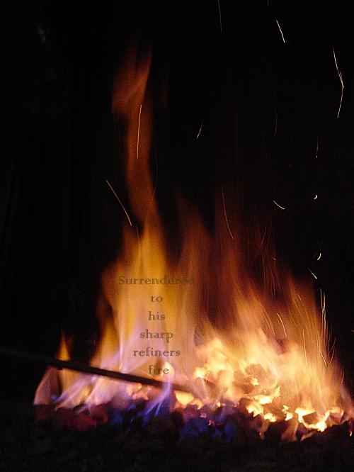DSC04828refiners fire