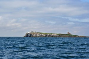 the heart of heaven in your inner Farne