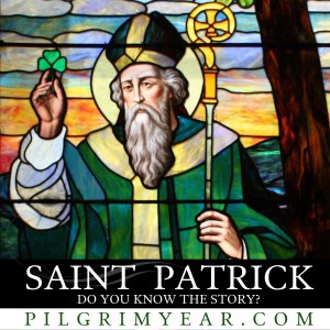 PilgrimYear_SaintPatrickMeme