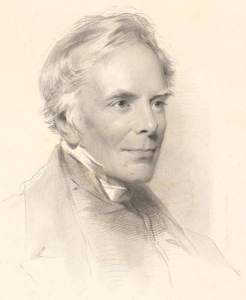 Portrait_of_John_Keble_(cropped)
