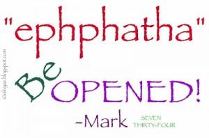 Ephphatha-Be-opened-300x198