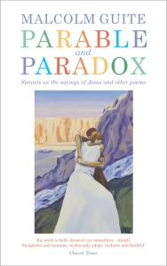 Parable and Paradox hi res