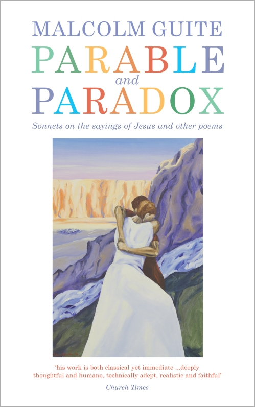 Parable and Paradox hi res