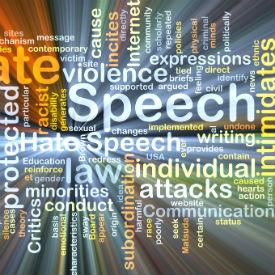 https://malcolmguite.files.wordpress.com/2019/01/hate-speech-id_275-275.jpg
